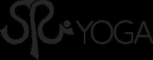 SajaRut Yoga