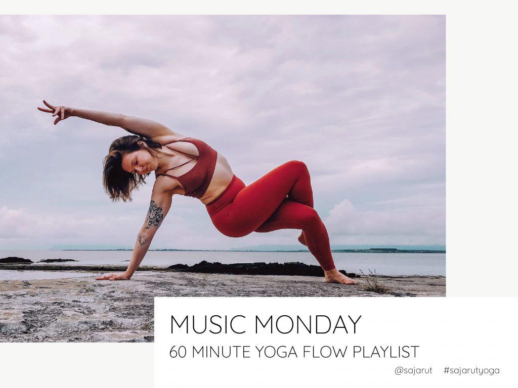 SajaRutYogaPlaylist_YogaFlow_September-min