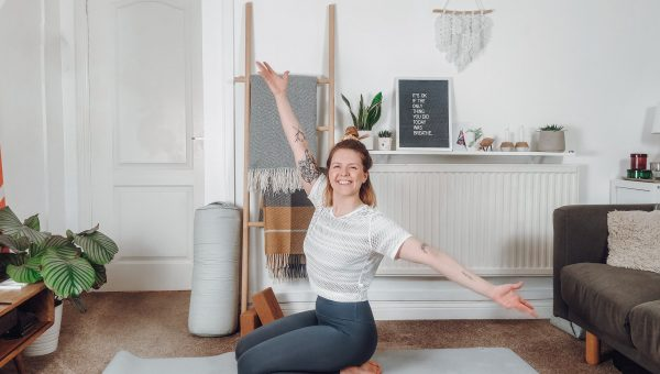 Online_Yoga_Welcome-min